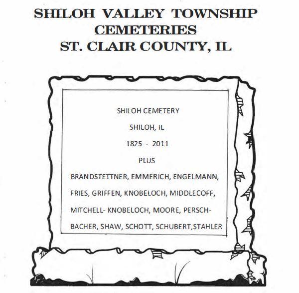 Shiloh Valley Cem Image